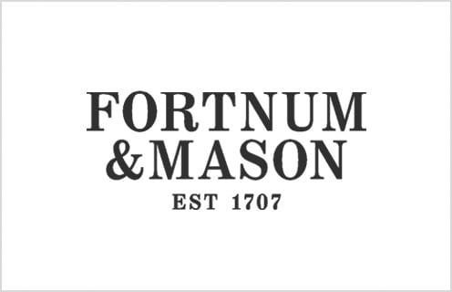 fortnum_&_Mason_logo_black