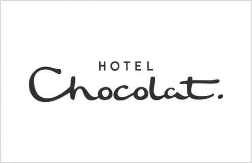 hotel_chocolat_logo_black