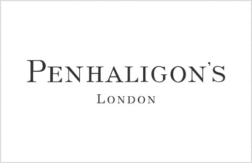 penhaligons_logo_black