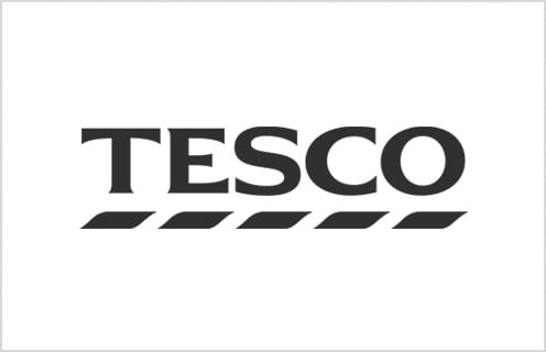 tesco_logo_black