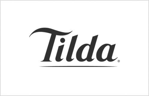 tilda_logo_black