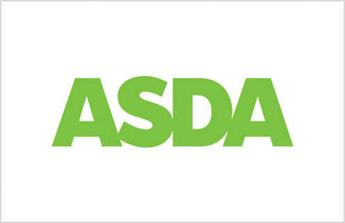 asda_logo_black