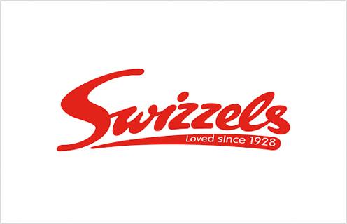 swizzels_logo_black