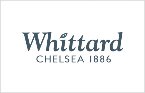 whittard_logo_black